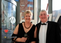 mayors-ball-2013-i-love-limerick-04