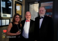 mayors-ball-2013-i-love-limerick-05