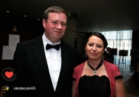mayors-ball-2013-i-love-limerick-06