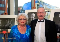 mayors-ball-2013-i-love-limerick-08