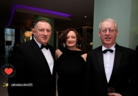 mayors-ball-2013-i-love-limerick-16