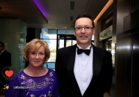 mayors-ball-2013-i-love-limerick-20
