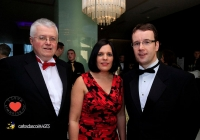 mayors-ball-2013-i-love-limerick-21