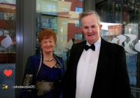 mayors-ball-2013-i-love-limerick-22