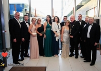 mayors-ball-2013-i-love-limerick-23