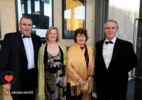 mayors-ball-2013-i-love-limerick-25