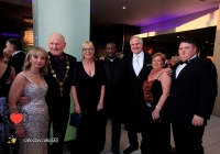 mayors-ball-2013-i-love-limerick-26