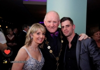 mayors-ball-2013-i-love-limerick-29