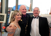 mayors-ball-2013-i-love-limerick-30
