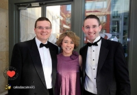 mayors-ball-2013-i-love-limerick-31