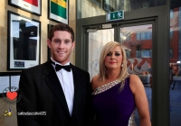 mayors-ball-2013-i-love-limerick-36