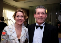 mayors-ball-2013-i-love-limerick-37