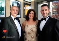 mayors-ball-2013-i-love-limerick-39