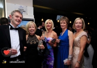mayors-ball-2013-i-love-limerick-42