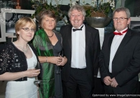 mayors-ball-limerick-2012-15