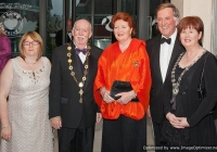 mayors-ball-limerick-2012-19