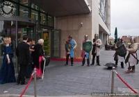 mayors-ball-limerick-2012-2