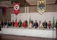 mayors-ball-limerick-2012-31