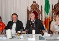 mayors-ball-limerick-2012-44