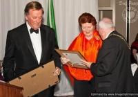 mayors-ball-limerick-2012-50