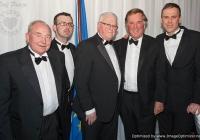 mayors-ball-limerick-2012-58
