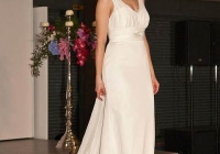 mid-west-bridal-exhibition-limerick-2012-1