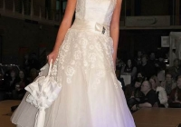 mid-west-bridal-exhibition-limerick-2012-10