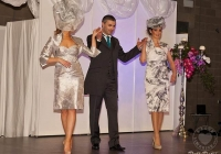 mid-west-bridal-exhibition-limerick-2012-104