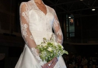 mid-west-bridal-exhibition-limerick-2012-107