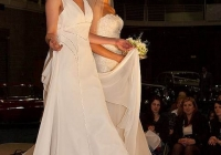mid-west-bridal-exhibition-limerick-2012-110