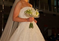 mid-west-bridal-exhibition-limerick-2012-111