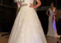 mid-west-bridal-exhibition-limerick-2012-112
