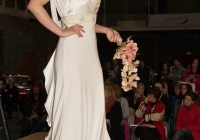 mid-west-bridal-exhibition-limerick-2012-113