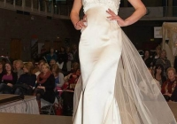 mid-west-bridal-exhibition-limerick-2012-115