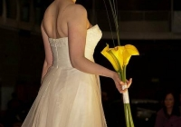 mid-west-bridal-exhibition-limerick-2012-117
