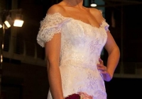 mid-west-bridal-exhibition-limerick-2012-118