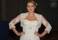 mid-west-bridal-exhibition-limerick-2012-124