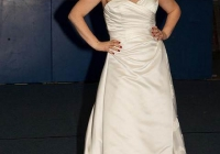 mid-west-bridal-exhibition-limerick-2012-135