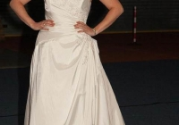mid-west-bridal-exhibition-limerick-2012-136