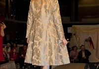 mid-west-bridal-exhibition-limerick-2012-138