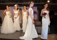 mid-west-bridal-exhibition-limerick-2012-139