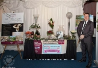 mid-west-bridal-exhibition-limerick-2012-140