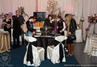mid-west-bridal-exhibition-limerick-2012-141