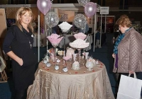 mid-west-bridal-exhibition-limerick-2012-143