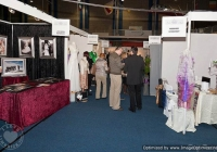 mid-west-bridal-exhibition-limerick-2012-145