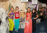 mid-west-bridal-exhibition-limerick-2012-148