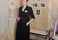 mid-west-bridal-exhibition-limerick-2012-149