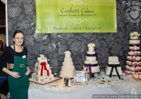mid-west-bridal-exhibition-limerick-2012-151