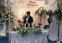 mid-west-bridal-exhibition-limerick-2012-152