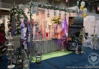 mid-west-bridal-exhibition-limerick-2012-153